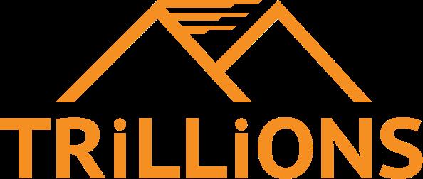 trillions brand